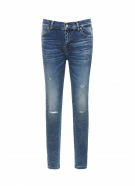 LTB jeans Lonia