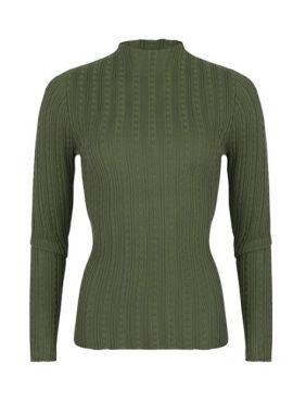 Lofty manner Sweater Carmo