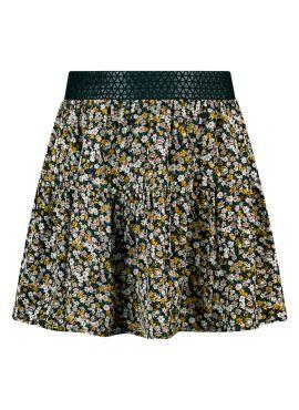 Retour skirt Savannah
