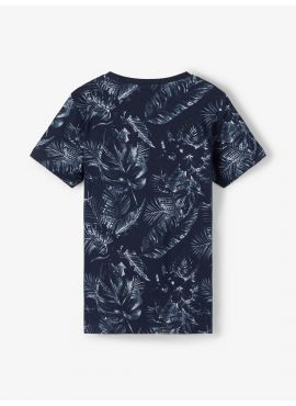 Name it shirt Miami beach
