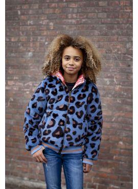 Moodstreet Reversible Jacket