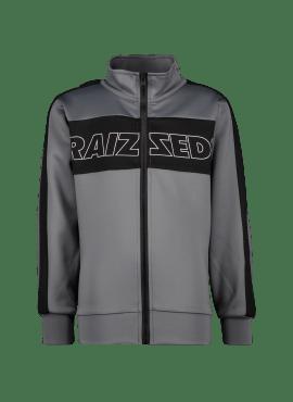 Raizzed vest Obbia