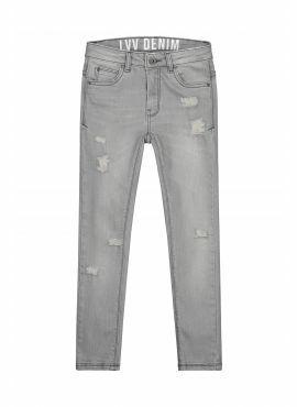 Levv Jeans Figo