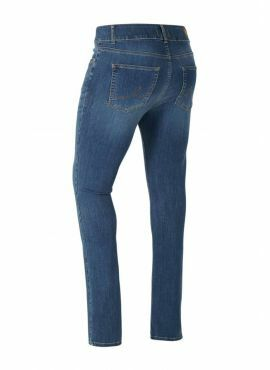 LTB Jeans Maren lanel x wash