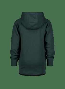 Raizzed vest Ottowa