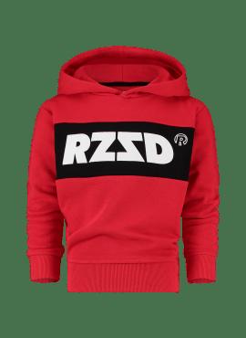Raizzed sweater Riga