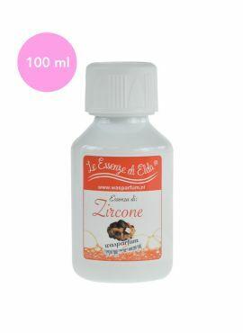 Wasparfum Zircone 100ml