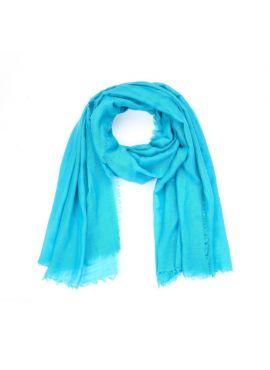 Sjaal sunset Blue