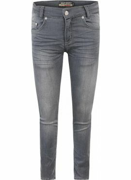 Blue effect jeans Special skinny