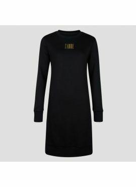 PBK sweater dress Jadore