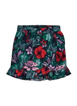 Quapi Skirt Anouk