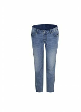 Exxcellent jeans Marliza